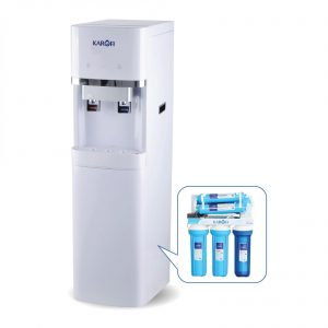 Cây nước nóng lạnh HC300RO