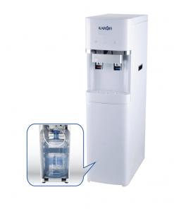 Cây nước nóng lạnh Karofi HC300