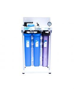 Máy lọc nước công suất lớn - Máy lọc nước bán công nghiệp 30 lít/h