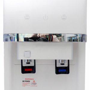 Vòi cây nước nóng lạnh HC300-RO
