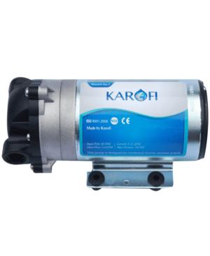 Bơm máy lọc nước Karofi