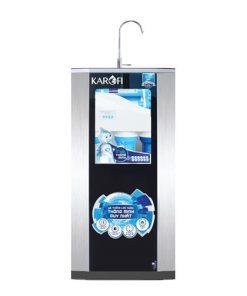 Máy lọc nước tủ IQ