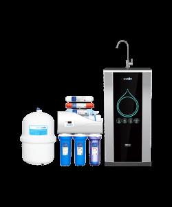 Máy lọc nước thông minh IRO 2.0 7 cấp