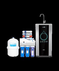 Máy lọc nước thông minh IRO 2.0 8 cấp