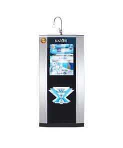 Máy lọc nước Karofi tủ IQ