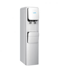 Cây nước nóng lạnh Karofi HCT551-WH