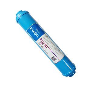 Lõi lọc nước Karofi số 5 - GAC T33