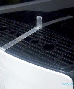 Khay hứng nước của cây nước Karofi HCV051-WH