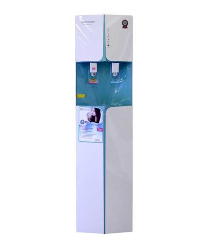 Cây nước nóng lạnh KoriHome WDK 688 HB