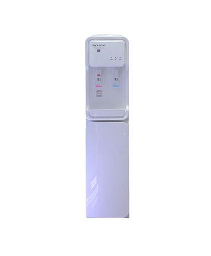 Cây nước nóng lạnh KoriHome WDK 855