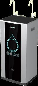Máy lọc nước Nano Silvor