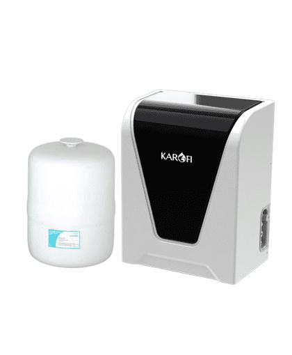 Kết quả hình ảnh cho máy lọc nước karofi