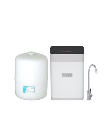 Máy lọc nước Topbox 1.0