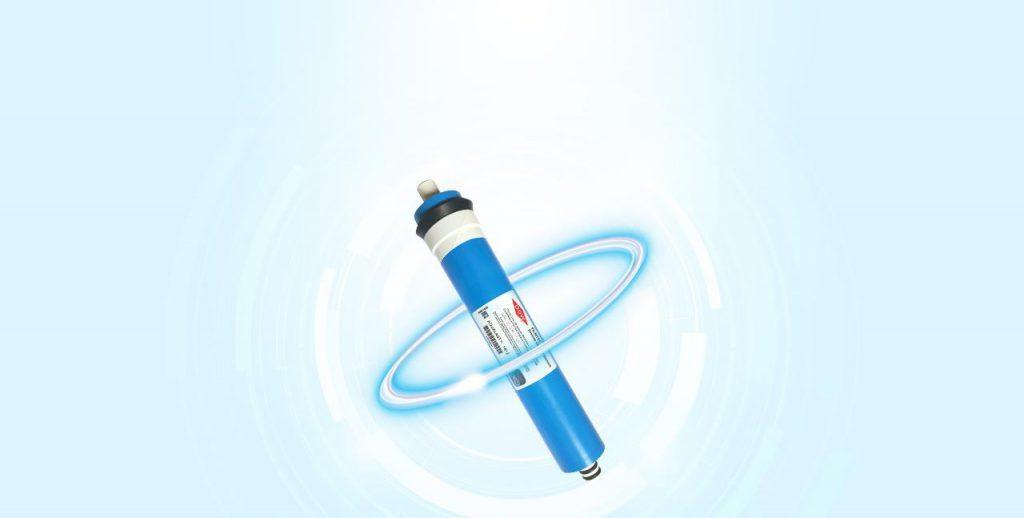 Tìm hiểu về màng lọc RO Aqualast thế hệ mới trong máy lọc nước Karofi