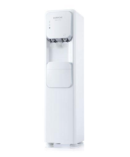 Máy lọc nước tích hợp nóng lạnh WPK-816