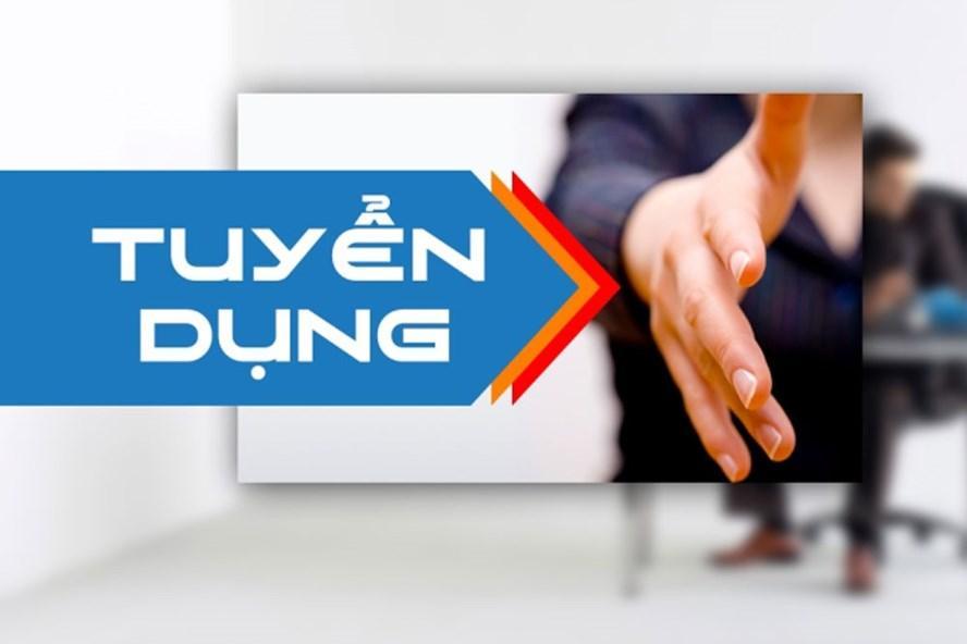 Tuyen-Dung