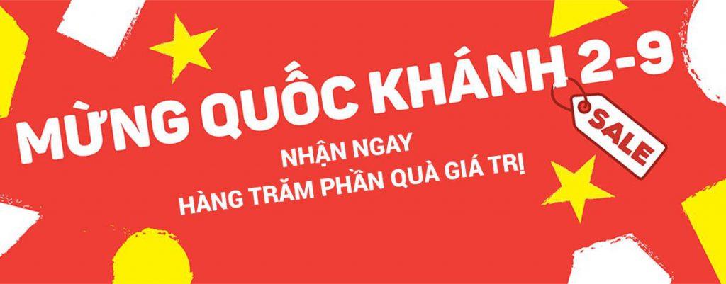 Banner Qua Tang 2 9 2019