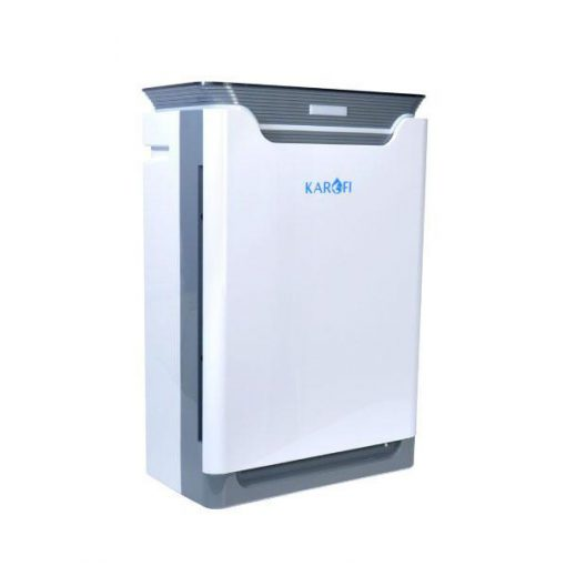 Máy lọc không khí Karofi KAP-317