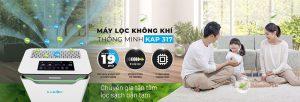 Trang San Pham Mlkk 317 1