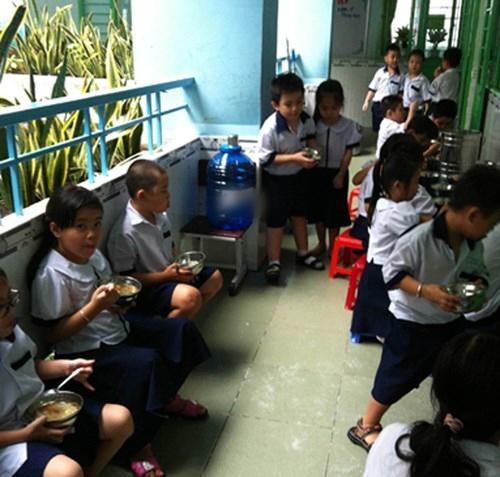 Kinh Hoang Cong Nghe Nuoc Dong Binh 4