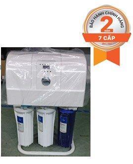 Máy lọc nước Livotec LRB107