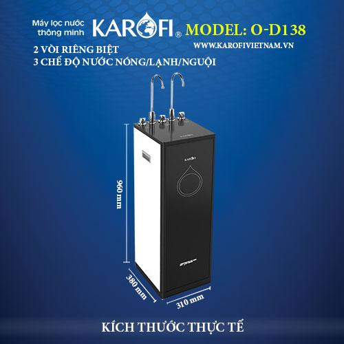 Kich Thuoc May Optimus Duo Od138