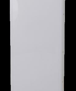QUẠT ĐIỀU HÒA KAC-120R