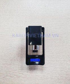 Vòi lạnh thay thế cho cây nước nóng lạnh HC02