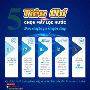 Tieu Chi Chon May Loc Nuoc Duoc Chuyen Gia Khuyen Dung Min