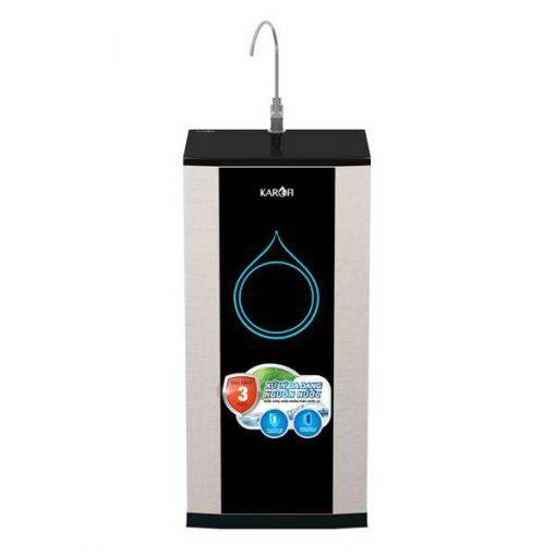 Xử lý nước lợ Karofi KBW-8RO