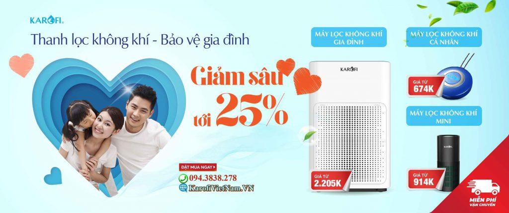 Bao Ve Gd Than Yeu Vang 01 Min