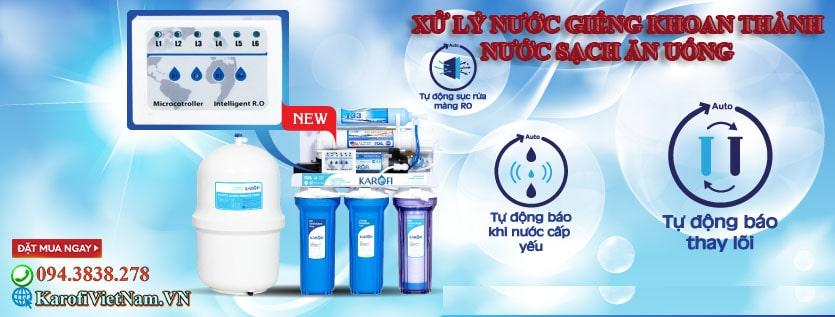 Cach Xu Ly Nuoc Gieng Khoan Thanh Nuoc Sach An Uong 2 Min