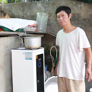 Khach Hang Thay Loi 3