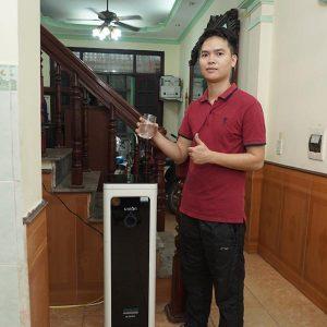 Khach Hang Thay Loi