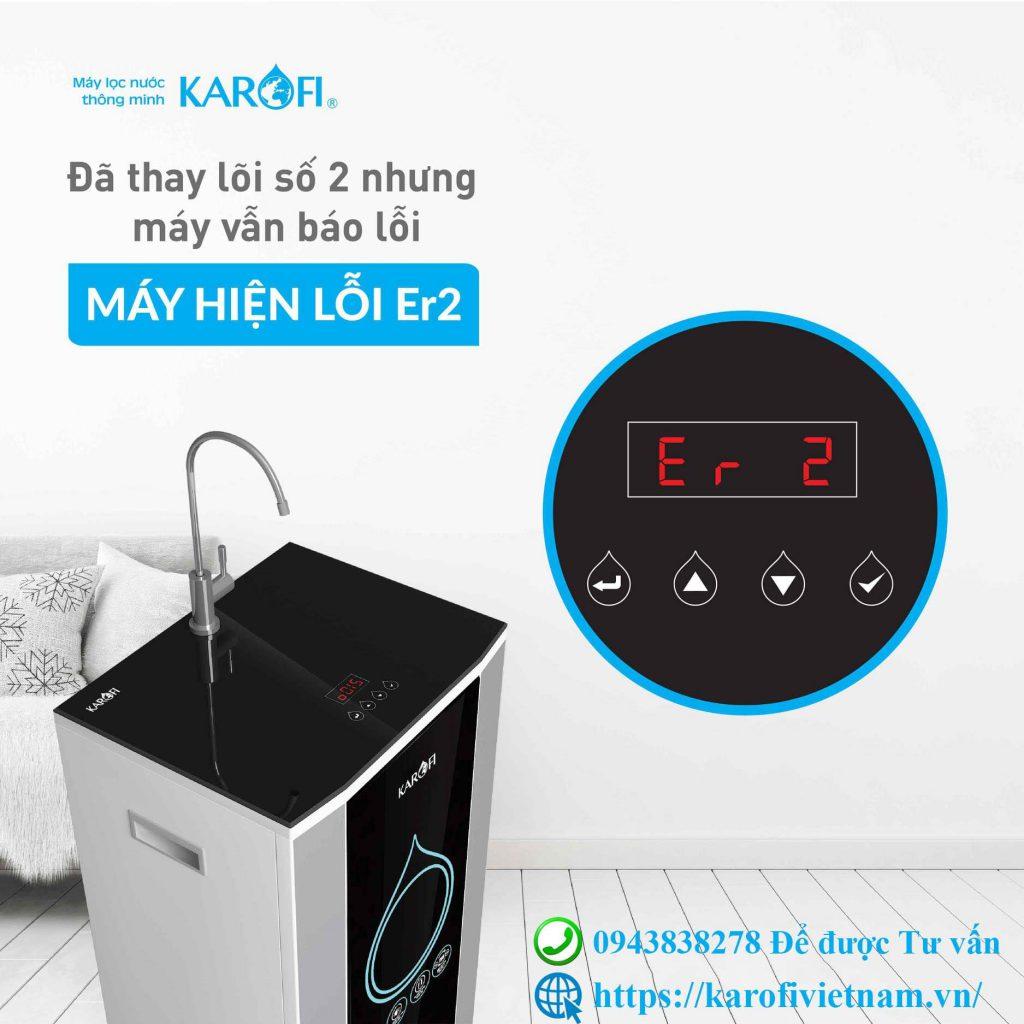 May Hien Loi Er2 Min