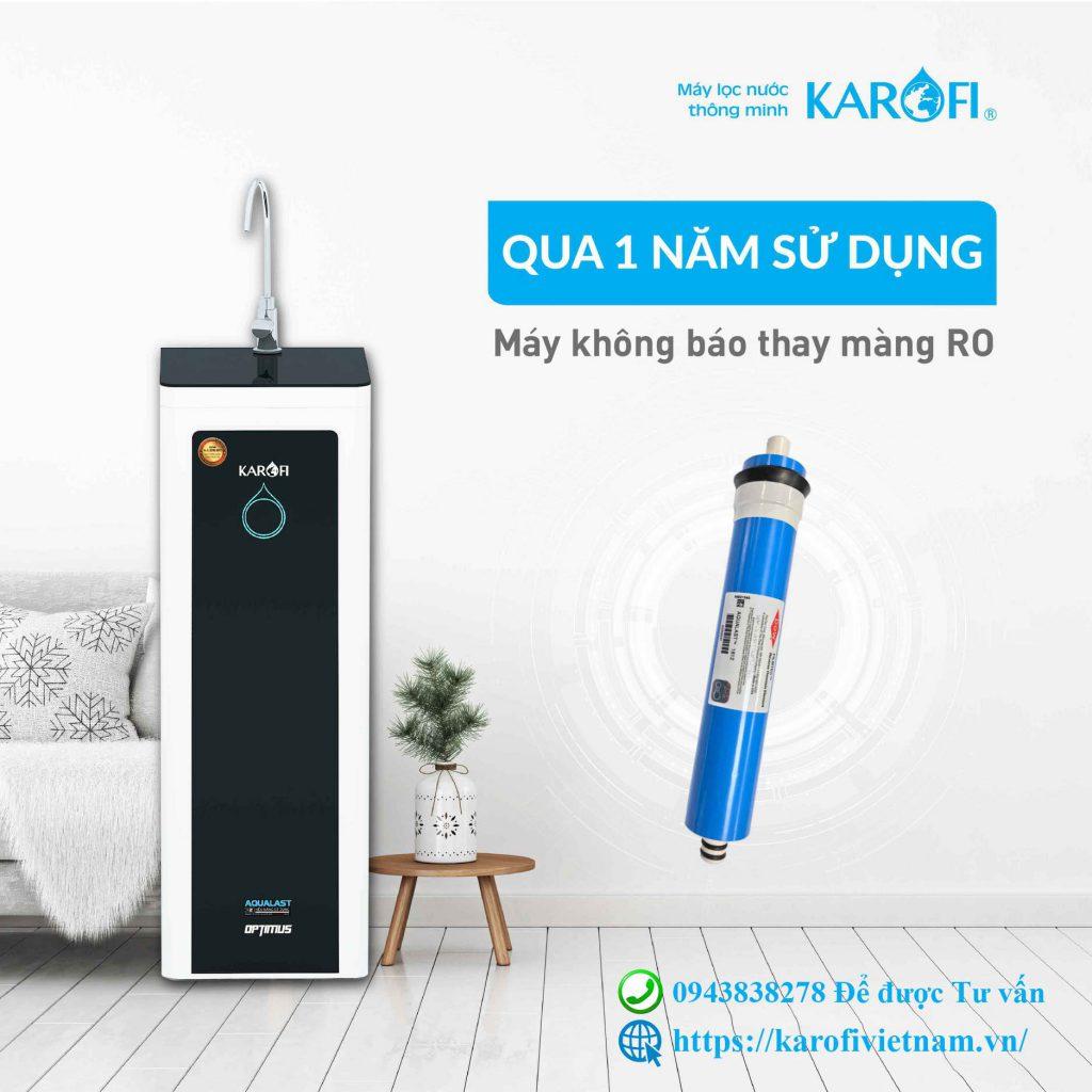 Qua 1 Nam Su Dung Min