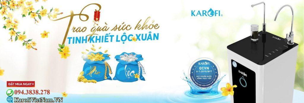 Nam 2021 Nen Tang Qua Tet Gi Cho Thuc Te Va Y Nghia Min