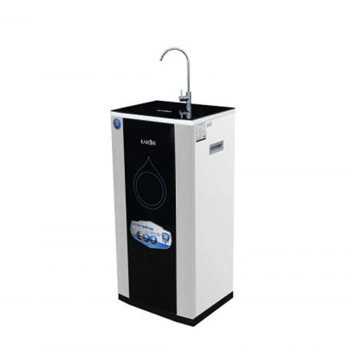 Máy lọc nước Karofi ERO100 – 10 cấp Hydrogen