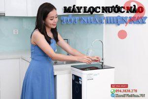 May Loc Nuoc Nao Tot Nhat Hien Nay Min