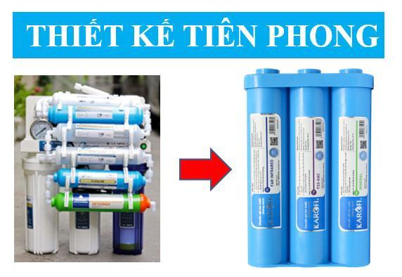 Thiet Ke Tien Phong Smax 2021
