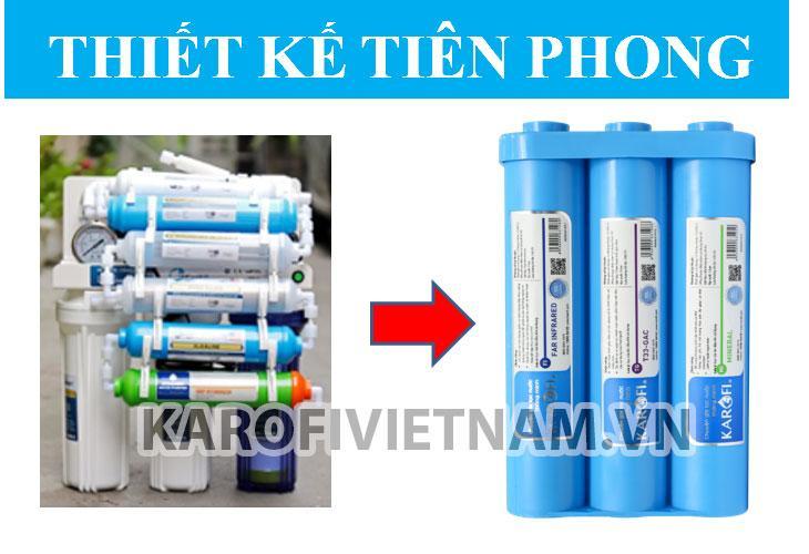 Thiet Ke Tien Phong