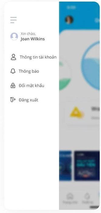 Hình ảnh ứng dụng Karofi 360