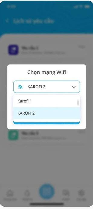 Ung Dung Karofi 360 (5)