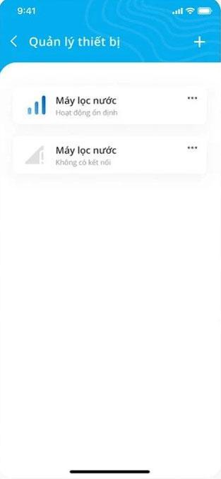 Ung Dung Karofi 360 (6)