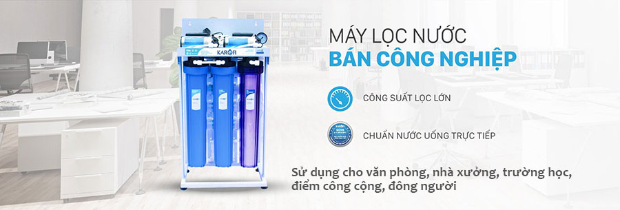 Banner Loc Ban Cong Nghiep