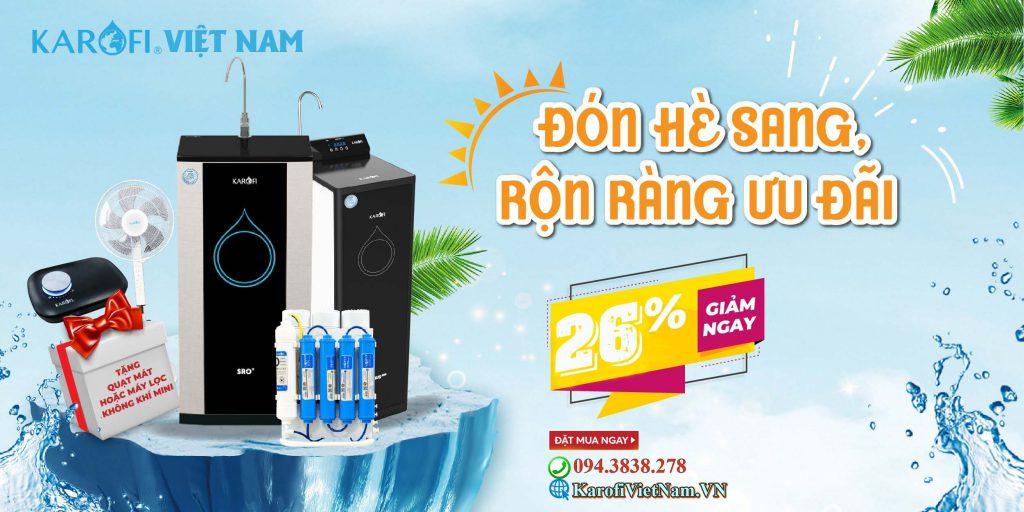 Don He Sang Ron Rang Uu Dai Min