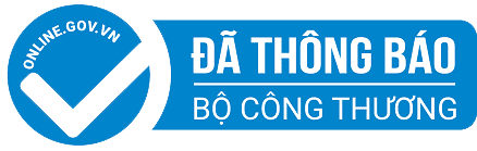 Dathongbao 1