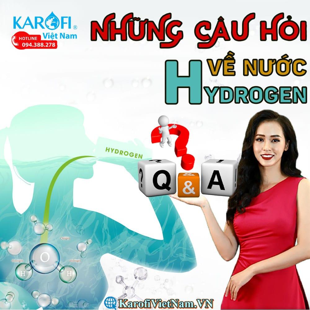 Nhung Cau Hoi Ve Nuoc Hydrogen Min