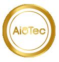 Công nghệ AioTec