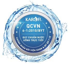 tem QCVN-06